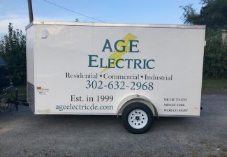 Age Electric
